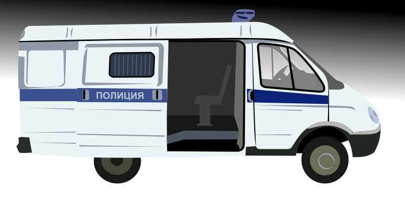 https://openclipart.org/image/800px/svg_to_png/215661/Police-van-GAZelle.png