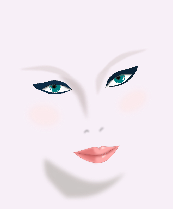 https://openclipart.org/image/800px/svg_to_png/215662/Viso-Di-Donna-by-ilnanny.png