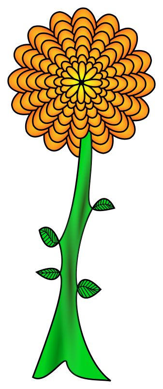 https://openclipart.org/image/800px/svg_to_png/215715/Flower_path-002.png