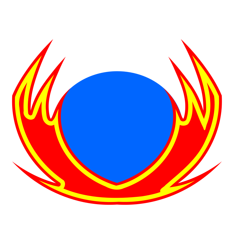 https://openclipart.org/image/800px/svg_to_png/215718/flames10.png