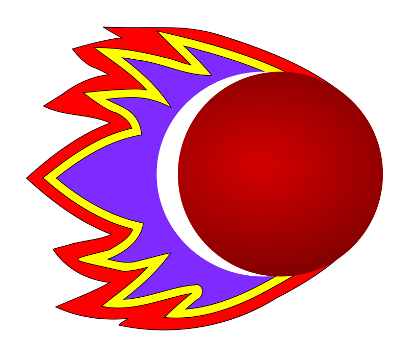https://openclipart.org/image/800px/svg_to_png/215719/comet.png