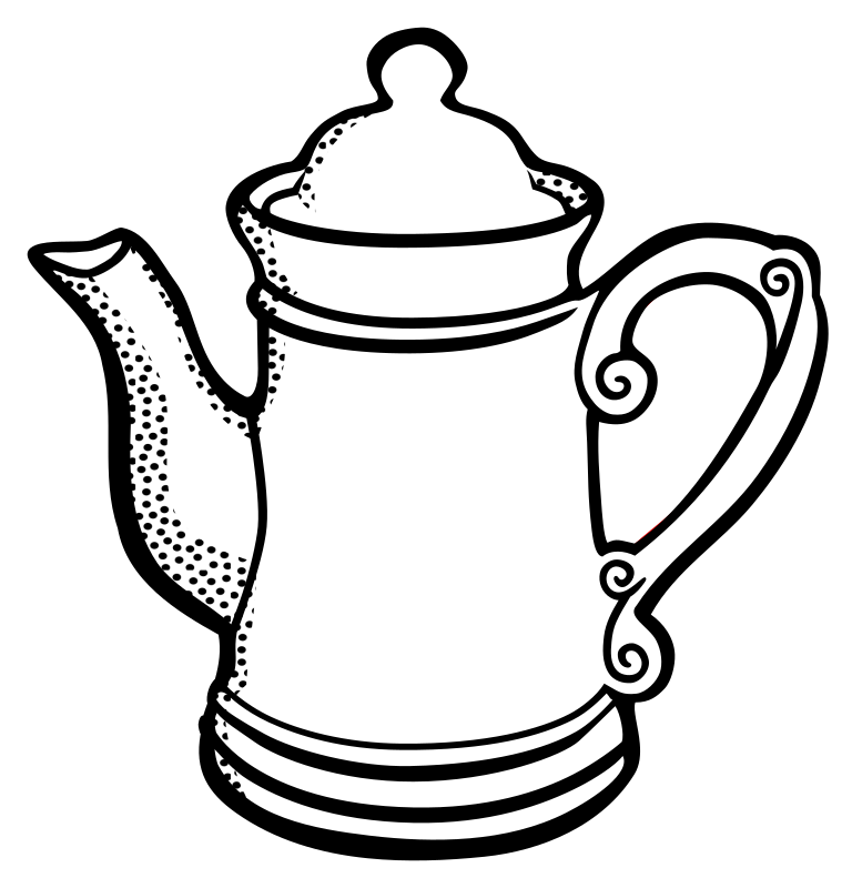 https://openclipart.org/image/800px/svg_to_png/215725/Kanne-lineart.png
