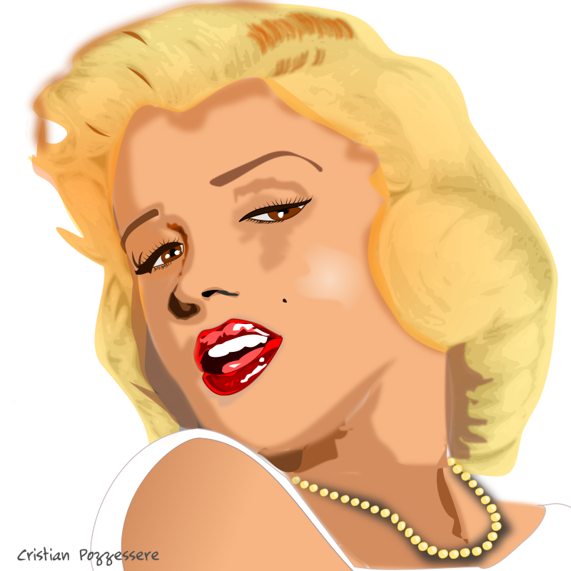 https://openclipart.org/image/800px/svg_to_png/215727/marilyn_monroe-REMIX.png