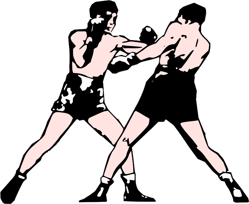 https://openclipart.org/image/800px/svg_to_png/215880/boxers.png