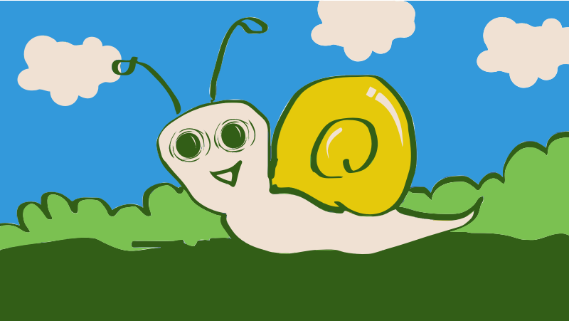 https://openclipart.org/image/800px/svg_to_png/215888/snail.png