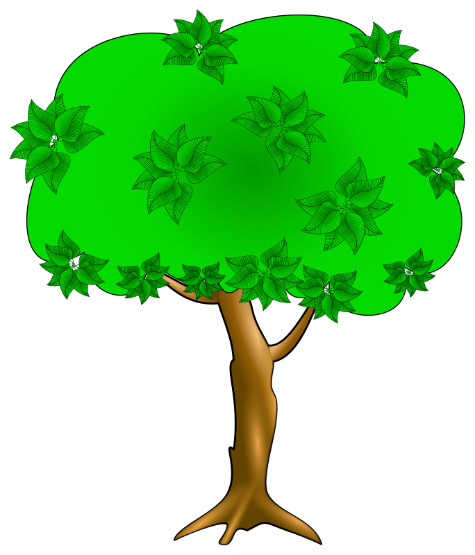 https://openclipart.org/image/800px/svg_to_png/215929/Tree_005.png