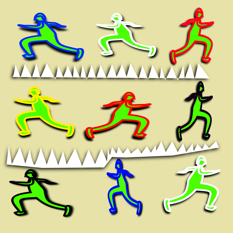 https://openclipart.org/image/800px/svg_to_png/215931/runner-02.png