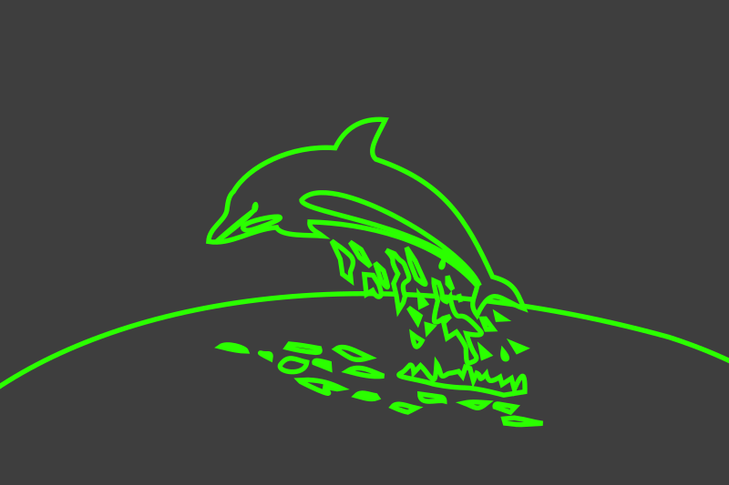 https://openclipart.org/image/800px/svg_to_png/215990/dolphin-greyBG.png