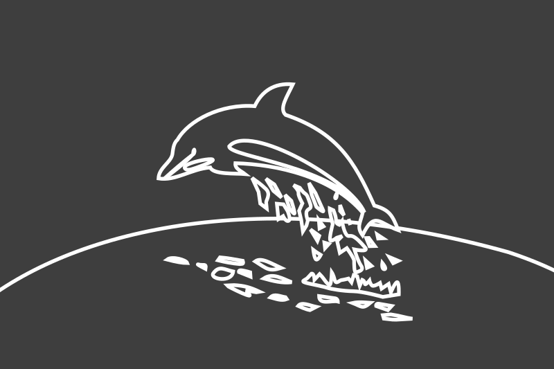 https://openclipart.org/image/800px/svg_to_png/215991/dolphin--white-greyBG.png