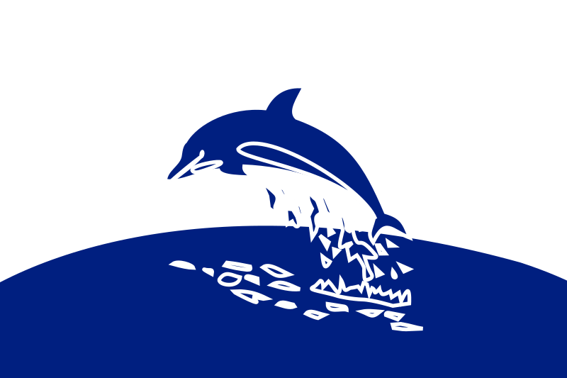 https://openclipart.org/image/800px/svg_to_png/215994/dolphin-blue.png
