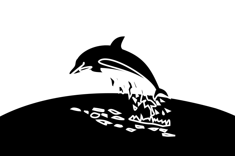https://openclipart.org/image/800px/svg_to_png/215995/dolphin-black.png