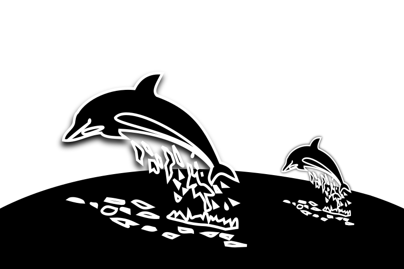 https://openclipart.org/image/800px/svg_to_png/216000/dolphin-tandem.png