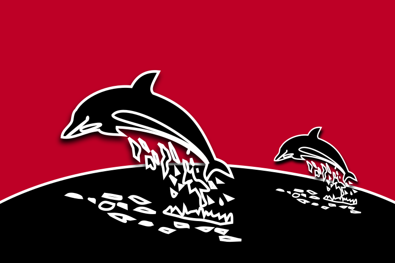 https://openclipart.org/image/800px/svg_to_png/216001/dolphin-tandem-with-redBG.png