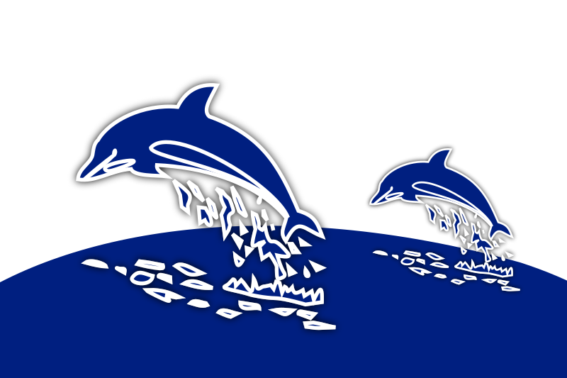 https://openclipart.org/image/800px/svg_to_png/216002/dolphin-blue-tandem.png