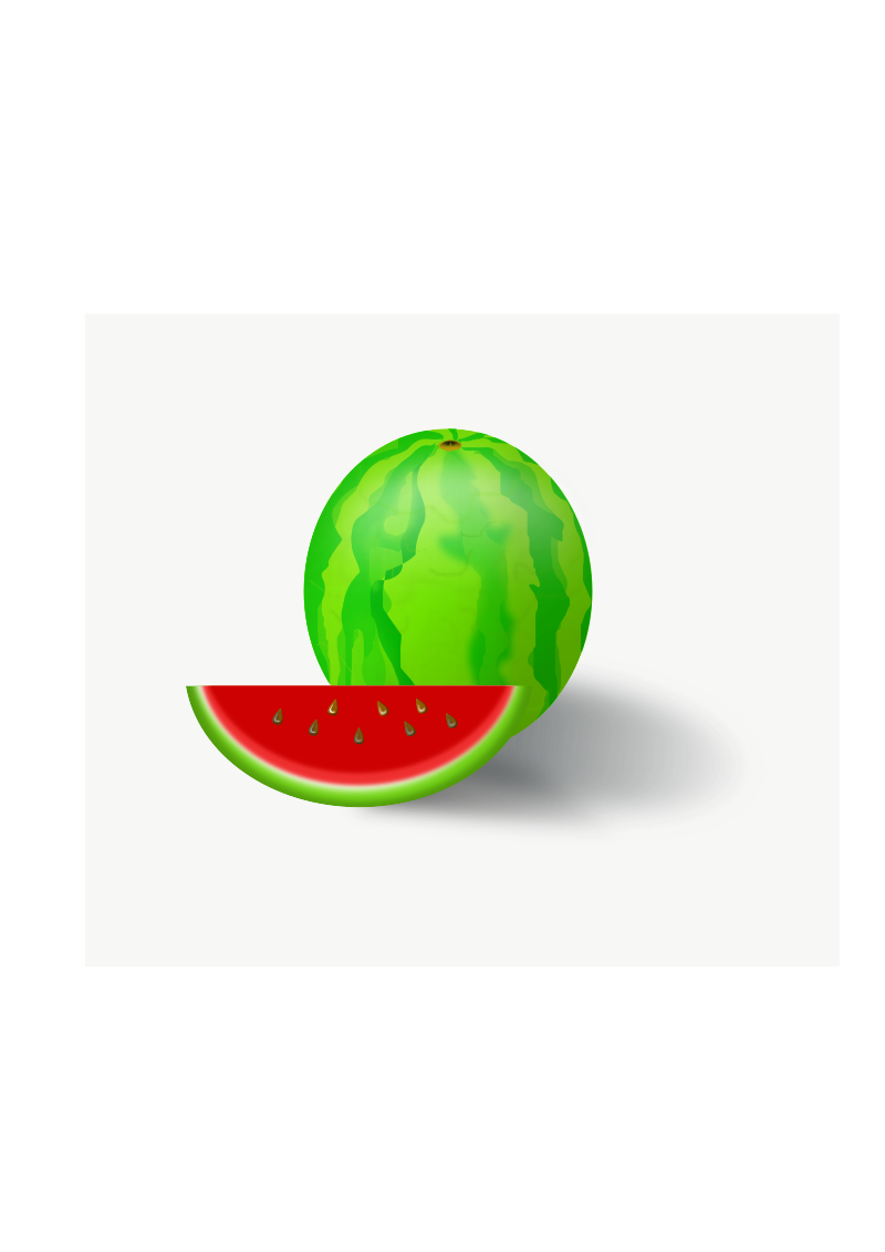https://openclipart.org/image/800px/svg_to_png/216040/watermelon-first-attemp.png