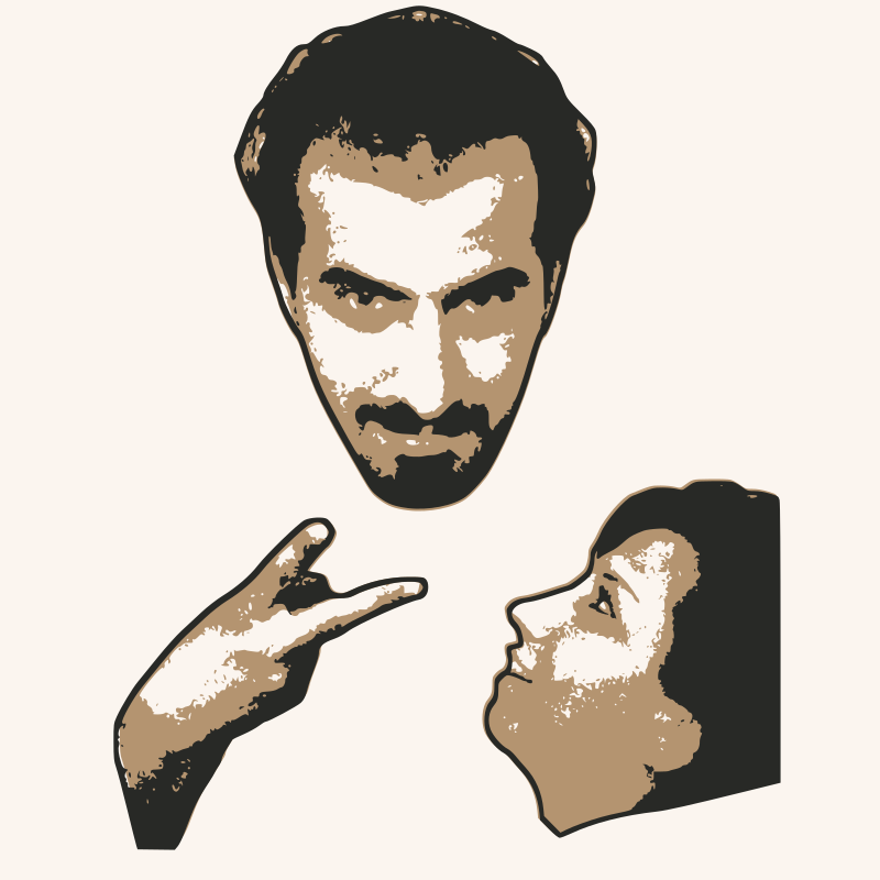 https://openclipart.org/image/800px/svg_to_png/216041/FREEBASSEL-DAY-Trinity.png
