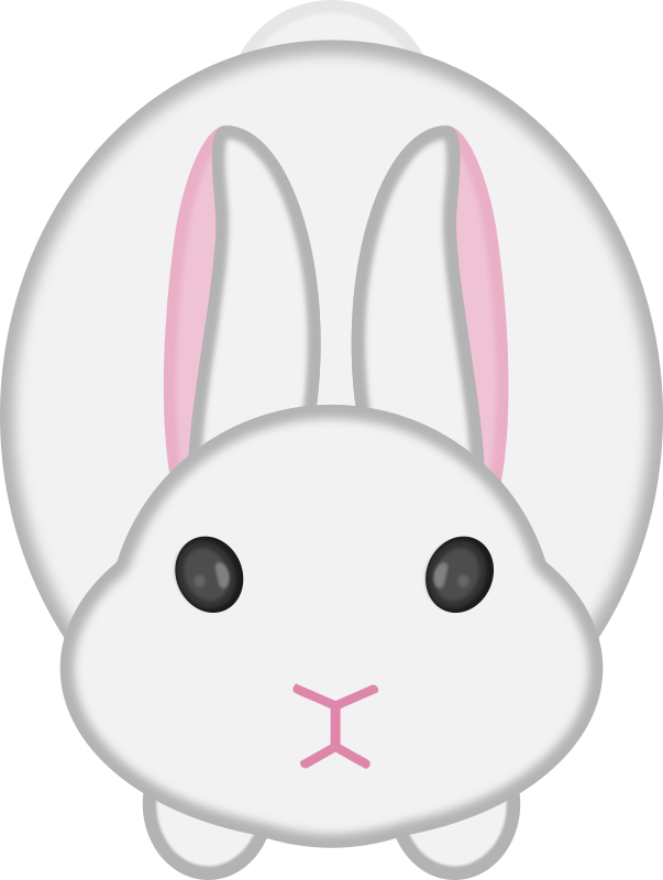 https://openclipart.org/image/800px/svg_to_png/216048/BUNNY.png