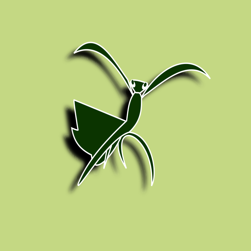 https://openclipart.org/image/800px/svg_to_png/216049/mantis.png
