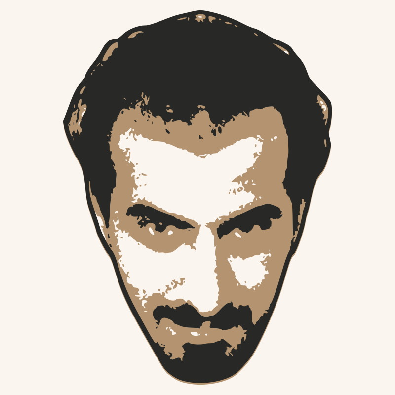 https://openclipart.org/image/800px/svg_to_png/216061/FREEBASSEL-Face-v3.png