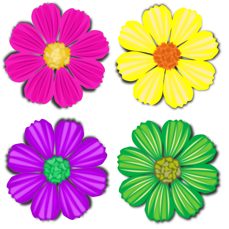 https://openclipart.org/image/800px/svg_to_png/216066/flower_11.png
