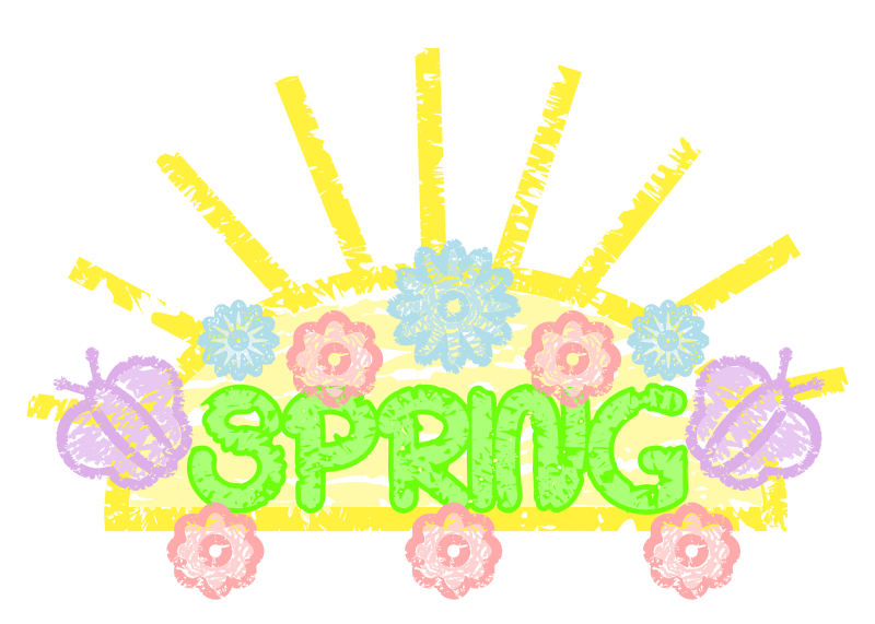 https://openclipart.org/image/800px/svg_to_png/216097/SpringWord.png