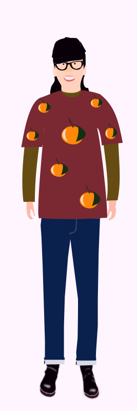 https://openclipart.org/image/800px/svg_to_png/216098/t-shirt-orange.png