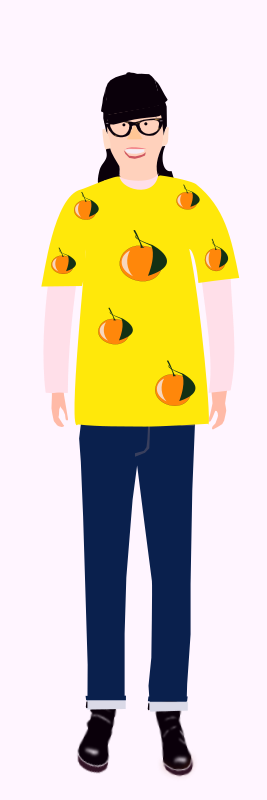 https://openclipart.org/image/800px/svg_to_png/216099/t-shirt-orange-02.png