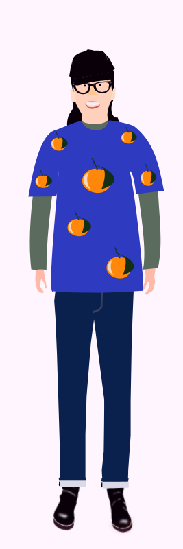 https://openclipart.org/image/800px/svg_to_png/216101/t-shirt-orange-03.png