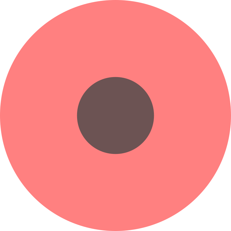 https://openclipart.org/image/800px/svg_to_png/216102/1426578732.png