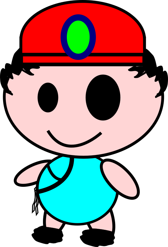 https://openclipart.org/image/800px/svg_to_png/216105/bobo20150226a.png