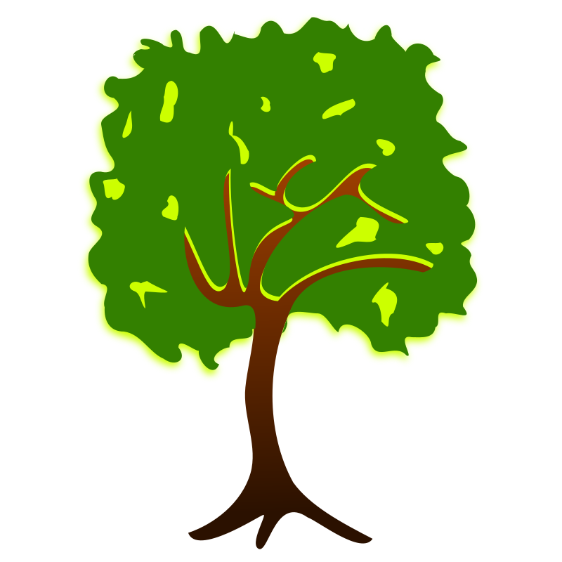 https://openclipart.org/image/800px/svg_to_png/216133/tree-19.png