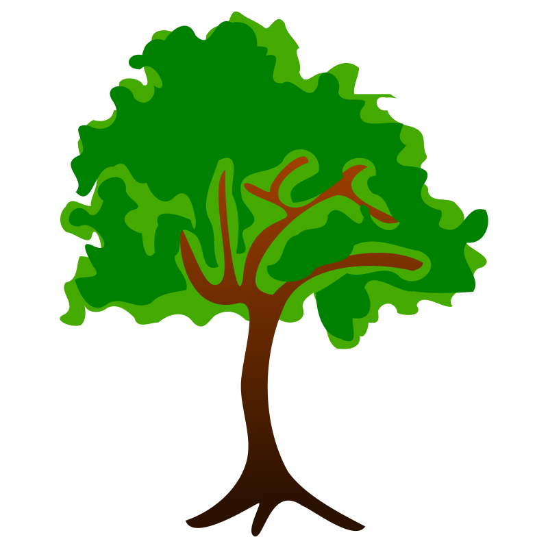 https://openclipart.org/image/800px/svg_to_png/216134/tree-20.png