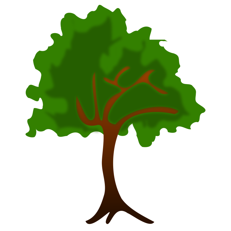 https://openclipart.org/image/800px/svg_to_png/216135/tree-21.png