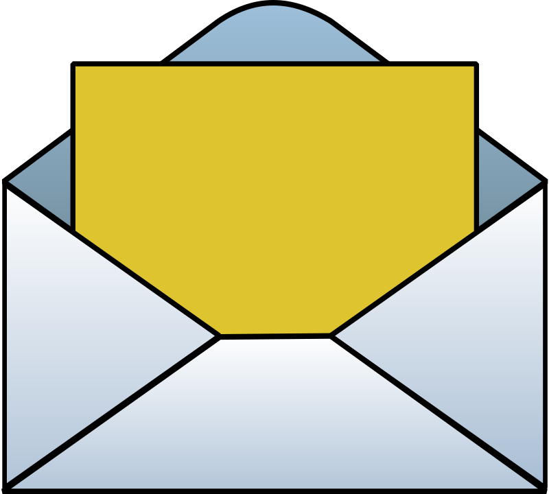 https://openclipart.org/image/800px/svg_to_png/216137/1426640939.png