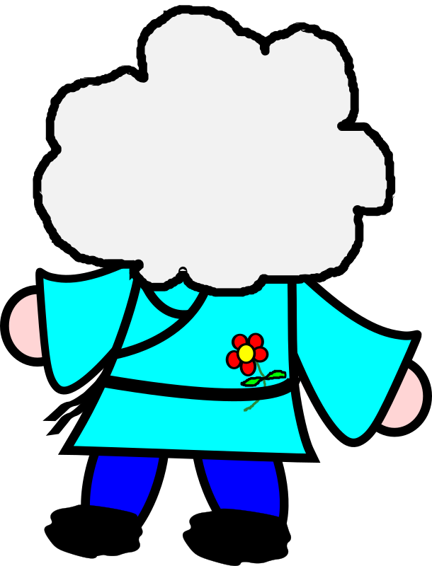 https://openclipart.org/image/800px/svg_to_png/216200/MrCloud20150320b.png
