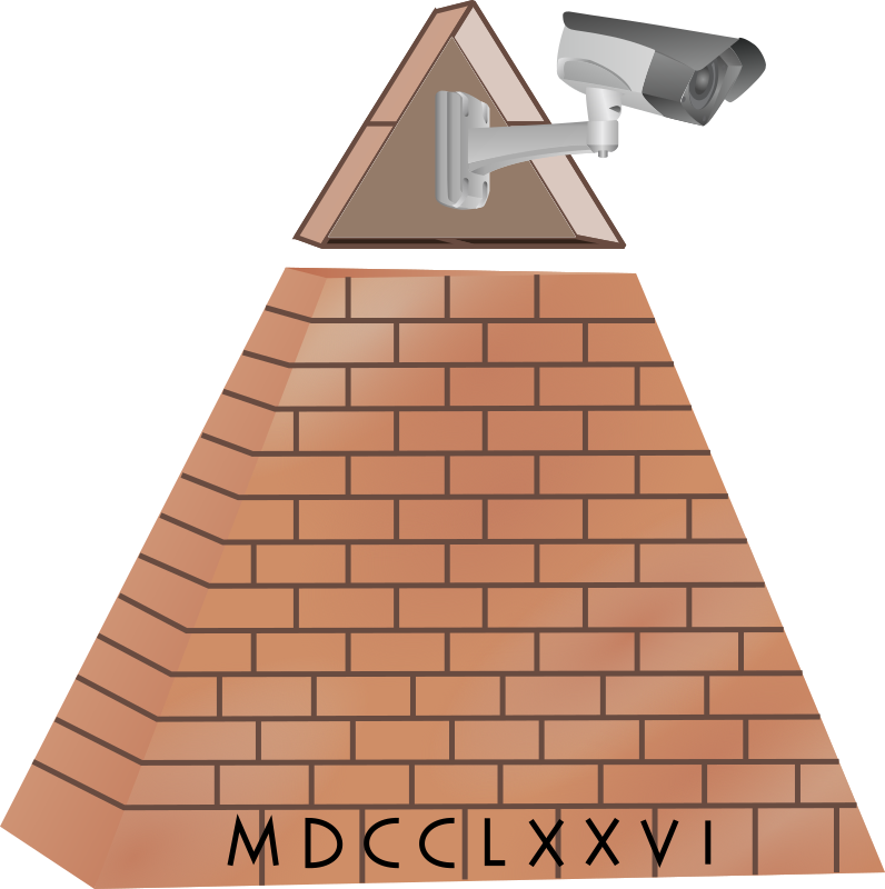 https://openclipart.org/image/800px/svg_to_png/216254/all-seeing-eye-camera-pyramid-final.png