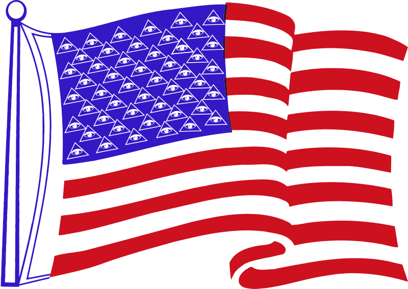 https://openclipart.org/image/800px/svg_to_png/216259/Surveillance-all-seeing-eye-American-flag.png