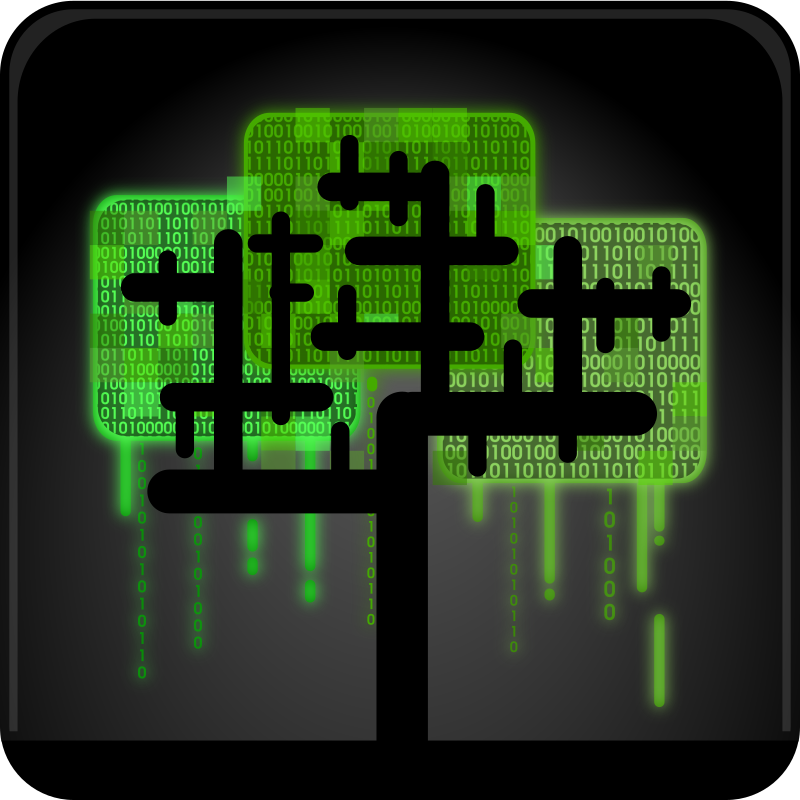 https://openclipart.org/image/800px/svg_to_png/216277/binary_tree.png