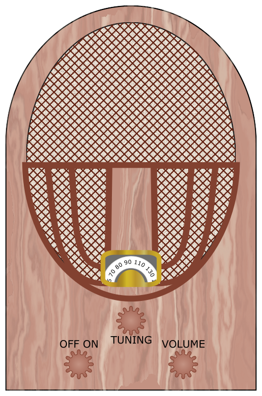 https://openclipart.org/image/800px/svg_to_png/216304/Antique_Radio_03__Arvin61r58.png