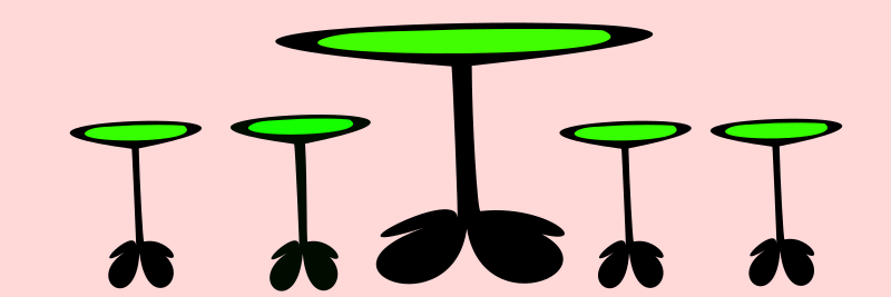 https://openclipart.org/image/800px/svg_to_png/216307/table-set.png