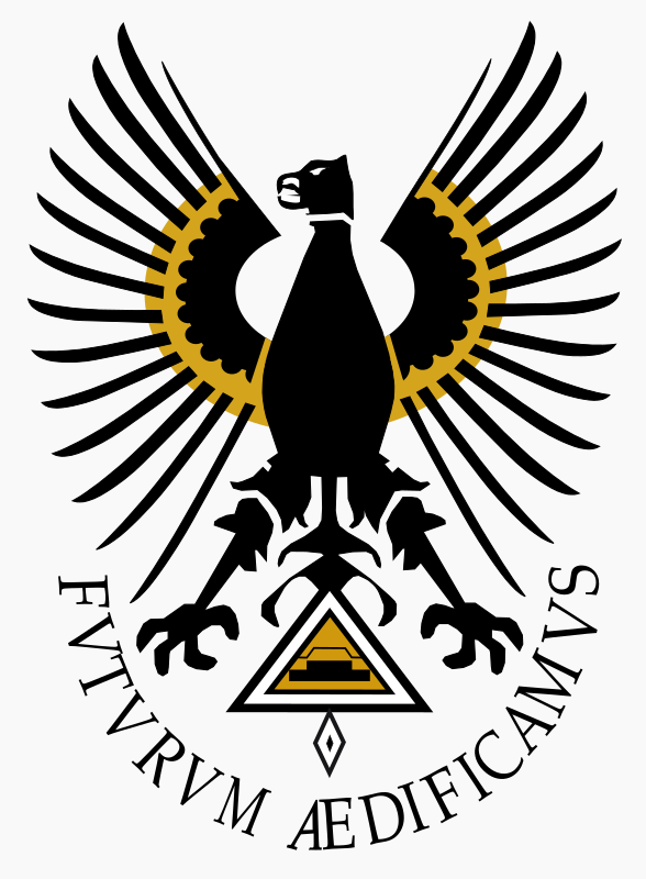 https://openclipart.org/image/800px/svg_to_png/216358/Escudo_UPTC.png