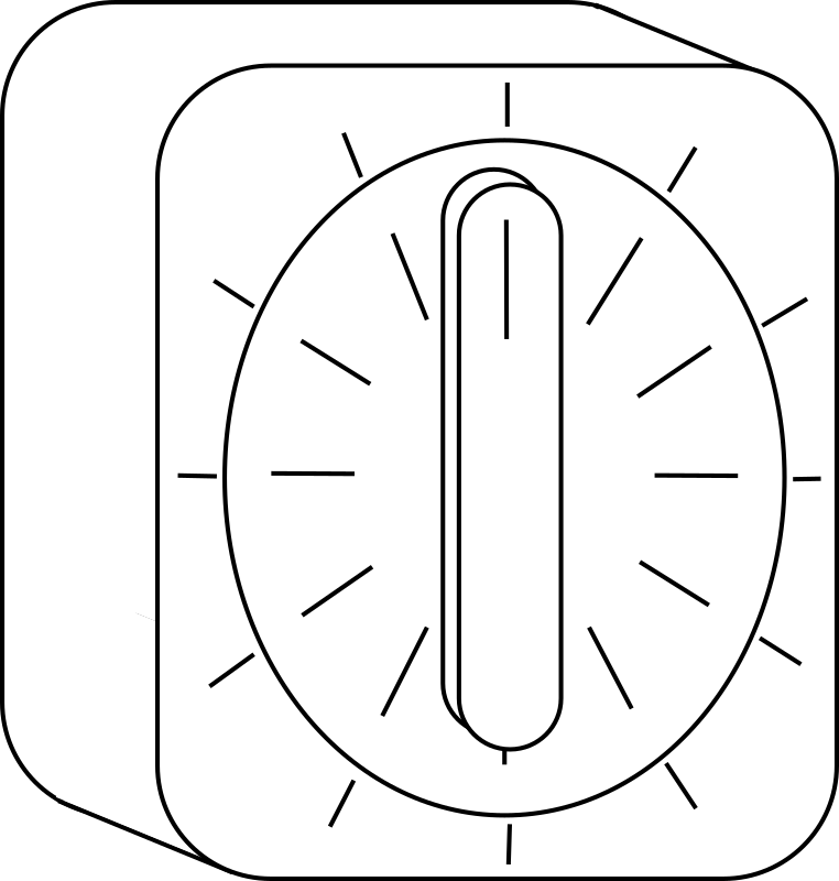 https://openclipart.org/image/800px/svg_to_png/216362/kitchen-timer-white.png