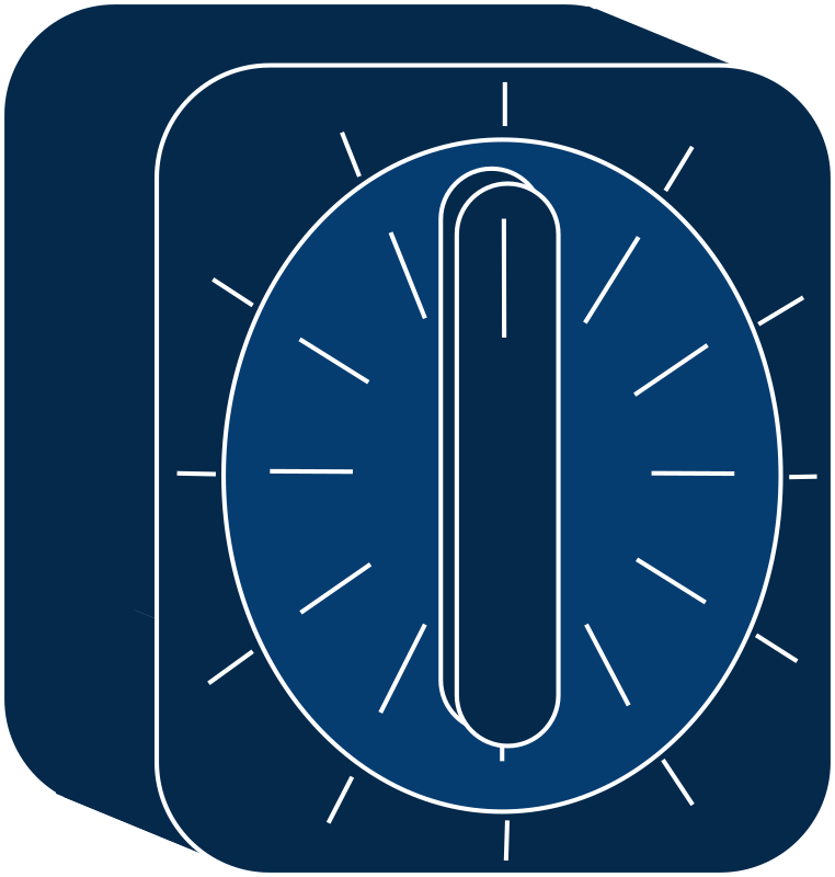 https://openclipart.org/image/800px/svg_to_png/216364/kitchen-timer-blue.png
