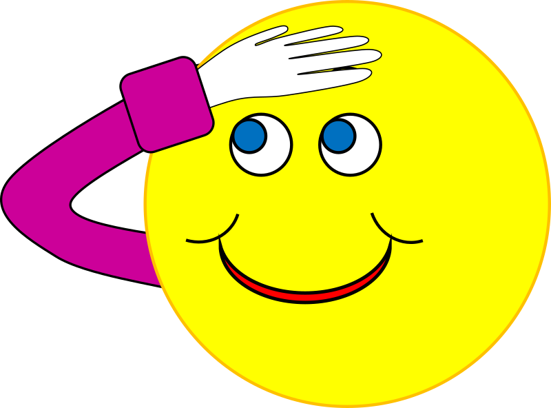 https://openclipart.org/image/800px/svg_to_png/216367/smiley-shading-eyes.png
