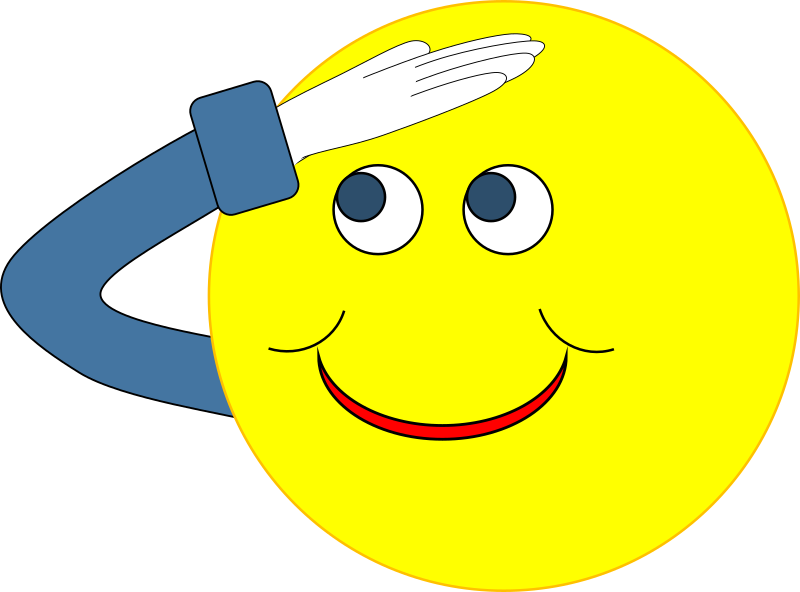 microsoft office clipart emoticons - photo #36