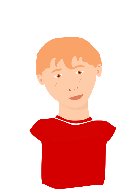 https://openclipart.org/image/800px/svg_to_png/216403/red-hair-boy.png