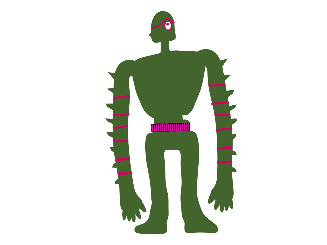 https://openclipart.org/image/800px/svg_to_png/216477/Robot.png