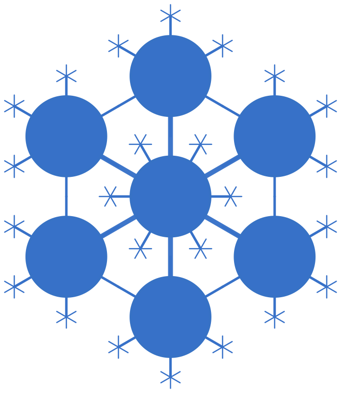 https://openclipart.org/image/800px/svg_to_png/216485/snow_flake.png