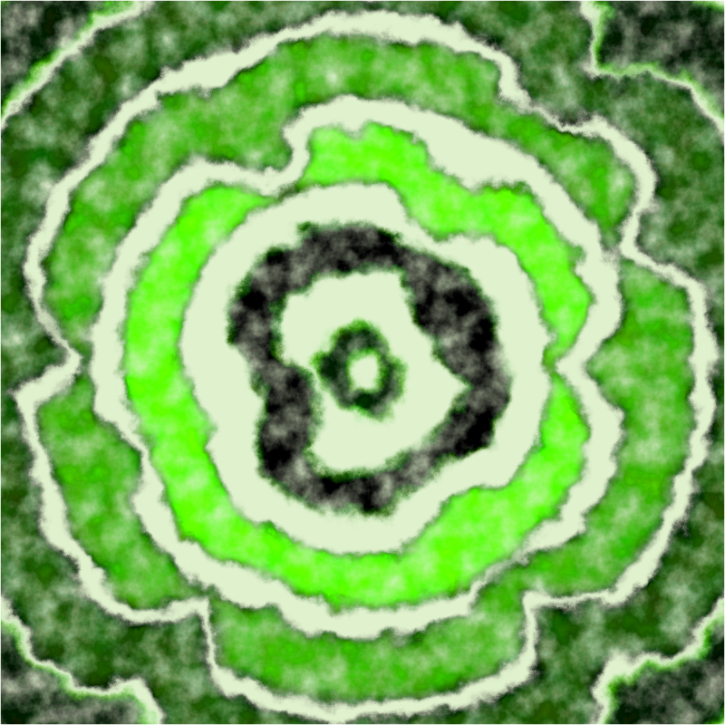 https://openclipart.org/image/800px/svg_to_png/216493/20150327_20194_Pictomago.png