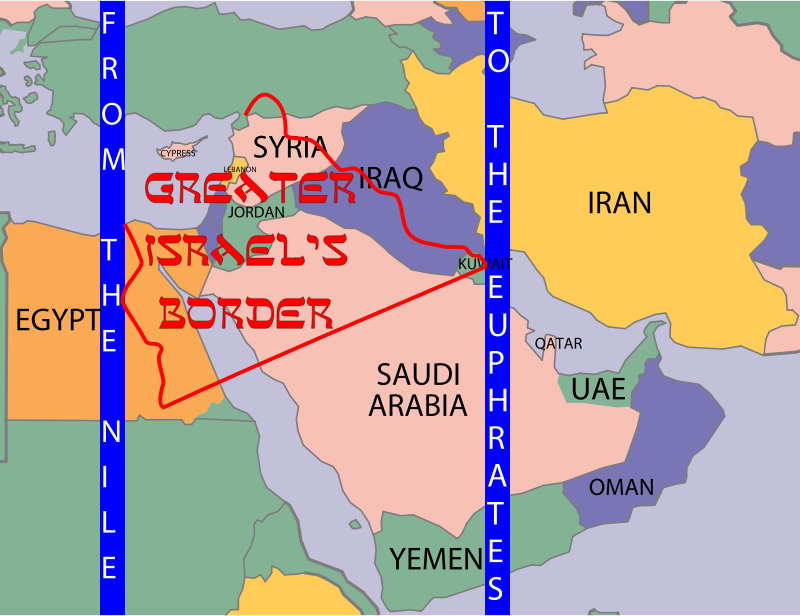 https://openclipart.org/image/800px/svg_to_png/216494/eretz-israel-greater-israel-borders-map.png